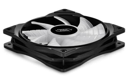 DeepCool CF120 120mm