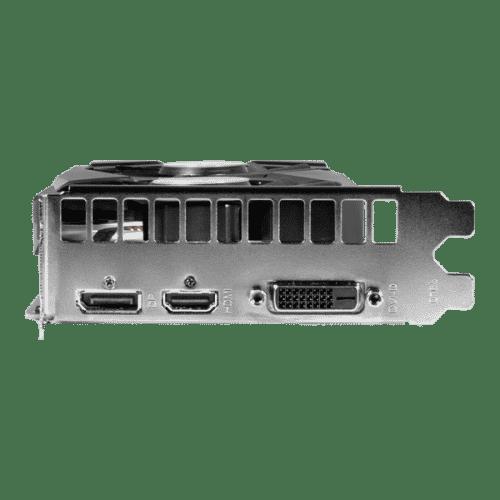 KFA2 1660 Super