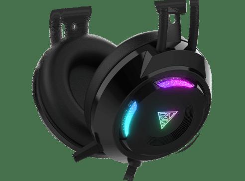 poseidon m2 gaming combo headphones