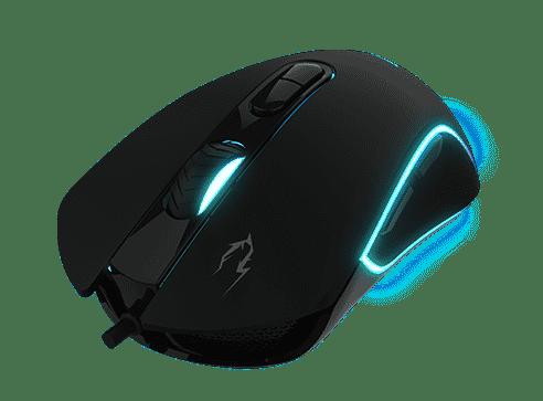 gamdias 3-1 mouse