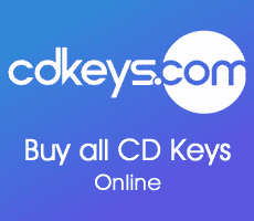 Buy CD Keys Online