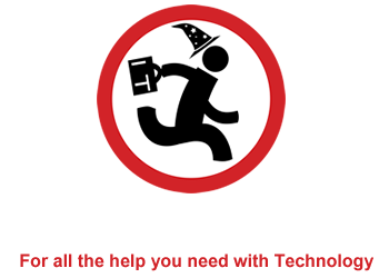 Solutions Wizard